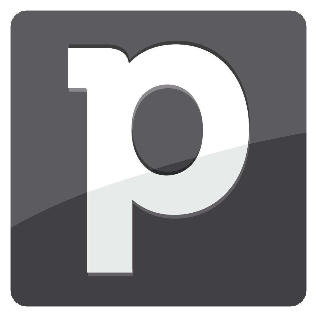 Pipedrive-01