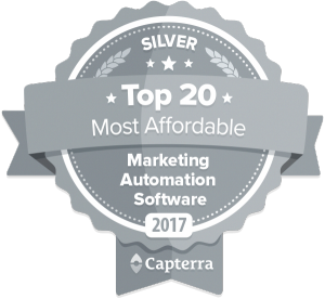 capterra-top20-silver-most-affordable-mktg-auto-software-badge copy