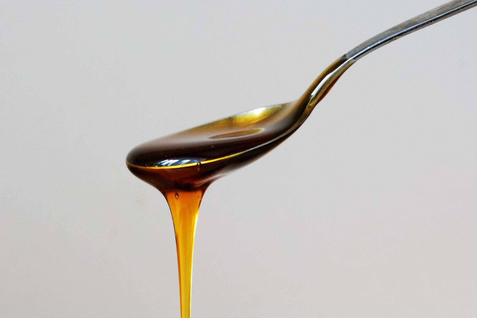 honey-924174_1920