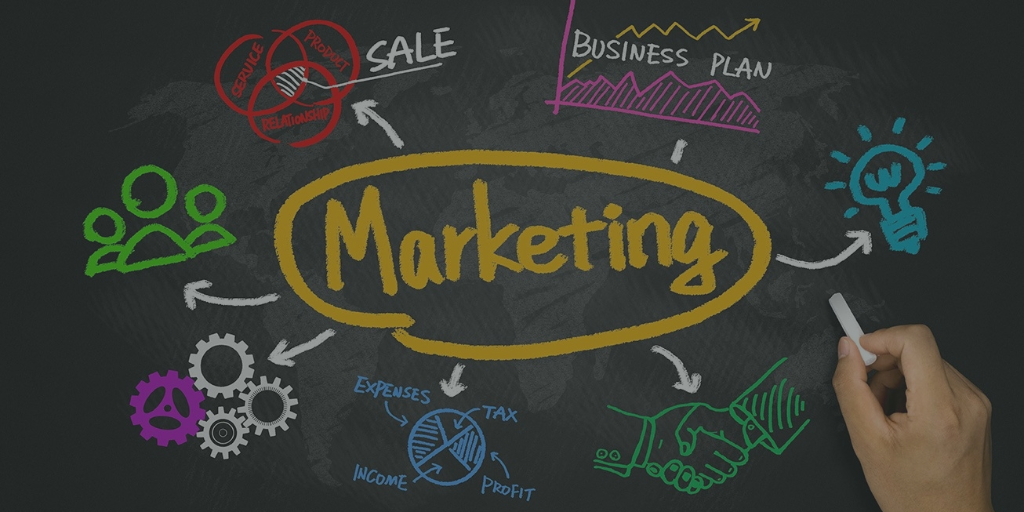 How Blitzen Helps Marketers Prove ROI
