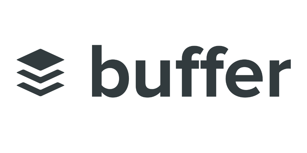 How Buffer Is Changing Business Forever
