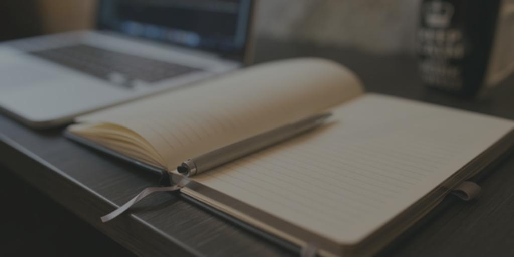 Startup Copywriting: Avoid These 4+ Mistakes