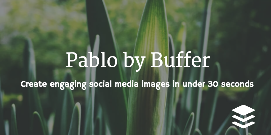 resize-social-media-images-pablo-buffer