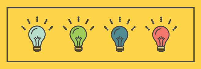 4 Ways to Optimize your Lead Capture Forms [Infographic]
